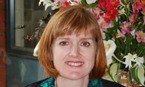 Deborah-Brosnahan