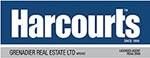 Harcourts-logo-cropped