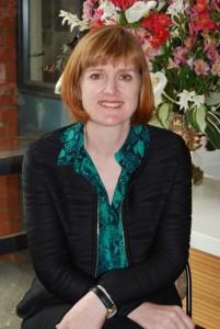 Deborah Nov 2013