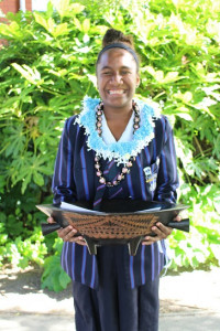 Eadaoin Roughan Top Achiever Pasifika resized web