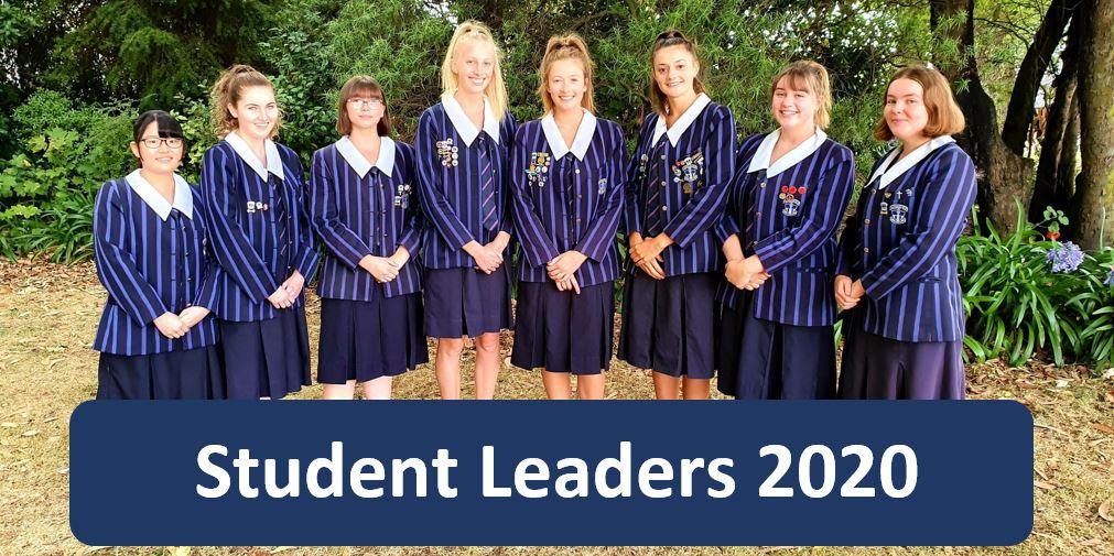 StudentLeaders2020FB