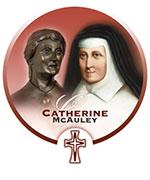 catherine-mcauley