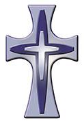 mercy-cross-high-res