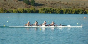 Rowing20121