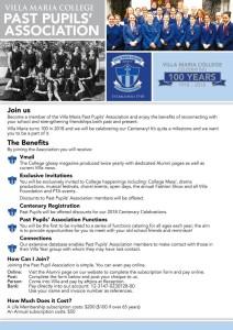 PPA Membership pic 2
